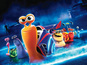 'Turbo' beats Tom Hanks at box office