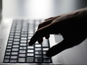 Laptop owners 'overcharged for basic repairs'