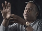 Jay-Z reveals new 'Magna Carta' album
