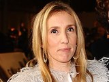 Sam Taylor-Johnson to direct '50 Shades of Grey' movie