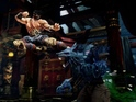 Fulgore will be added to the Killer Instinct roster in March.