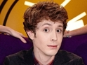 Matt Edmondson also says he is not sure if TV OD will be returning for a second series.