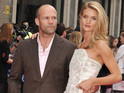 "Fast and Furious actor is planning to pop the question ""soon"", says a source."