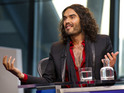 As the scandal reaches a milestone, we look at Russell Brand's proudest, funniest moments.