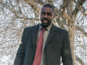 "Idris Elba says another full series could happen if the ""audience demands"" it."
