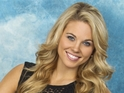 Head of Household Aaryn picks two houseguests to put on the chopping block.