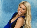 "GinaMarie Zimmerman sacked as pageant co-ordinator for ""ugly"" remarks."