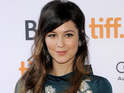 Scott Pilgrim actress adds Faults and Chris Messina's latest to her schedule.
