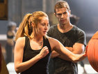 What is Divergent? Everything you need to know about Shailene Woodley's movie