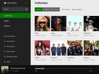 Microsoft pledges commitment to Xbox Music service