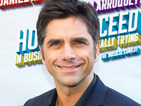 John Stamos is cast as a rival to the knight Galavant in new ABC show.