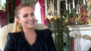Digital Spy sat down with Hayden Panettiere - who plays diva with a heart Juliette Barnes in popular US drama, Nashville. Hit play for more.
