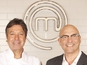 'Celebrity MasterChef' lineup revealed