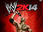 The Rock for WWE 2K14 cover, new trailer