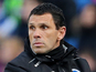 Gus Poyet fired during live BBC game