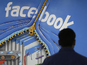 Facebook 'holds off video ads until 2014'