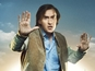 'Alan Partridge' new TV spot - watch