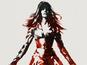 'The Wolverine' unveils Jean Grey poster