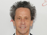 Brian Grazer, Javier Bardem hair, The Counsellor
