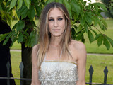 Sarah Jessica Parker, Serpentine Summer Party, Hyde Park, London