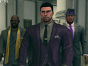 Saints Row 4 is the PS3 number one for a second week running.