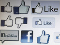 A Facebook user is suing the social network site for a false endorsement.