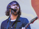 Vaccines' Justin Young speaks to Digital Spy about their change in sound.