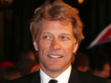 "Jon Bon Jovi says he felt ""emotional"" pull to help New Jersey recovery efforts."