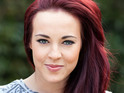 Stephanie Davis chats about Hollyoaks' Christmas storyline.