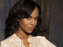 Kerry Washington US drama is now without a home in the UK.