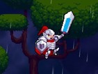 Rogue Legacy PS4, PS3, Vita release date announced for July