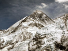 Discovery's Everest Jump Live cancelled following avalanche deaths