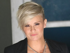 Kerry Katona: 'We'll try for baby six on our honeymoon'