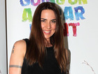 Mel C teases future autobiography: 'I'll dish all the dirt when I'm 80'