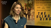 Sofia Coppola on Emma Watson and The Bling Ring