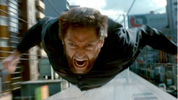 'The Wolverine' Digital Spy exclusive A Ronin Story featurette