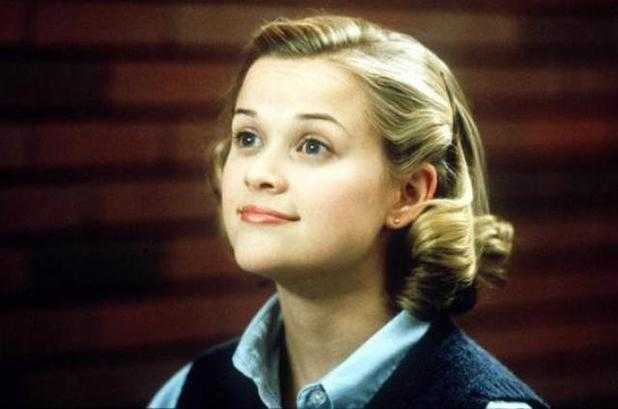Reese Witherspoon Tracey Flick