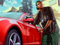 GTA 5 listed for November by distributor
