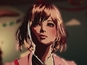 Killer is Dead fails to eclipse previous Suda 51 releases.