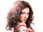 Seyfried: 'Lovelace could ruin my career'