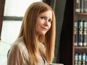 Darby Stanchfield opens up about playing Abby on Scandal and what's to come.