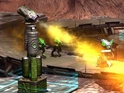 Defence Grid: Awakening is free as part of Microsoft's 'Games with Gold' scheme.