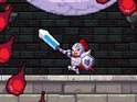 Join Digital Spy as we play an hour of Rogue Legacy.