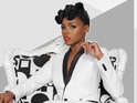 Janelle Monae delays West Coast concert dates to avoid vocal cord damage.