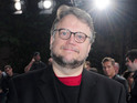 Guillermo del Toro is working on Pacific Rim 2, and a third Pacific Rim film.