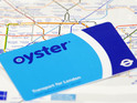 Commuters may soon be able to go on the Tube using their phones instead of an Oyster card.