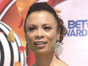 Broadway star Valarie Pettiford joins True Blood in a recurring role.