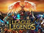 League of Legends receives new extended cinematic trailer - watch