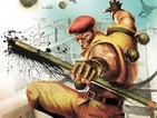 Ultra Street Fighter 4 on PS4 gets a new patch to address several issues