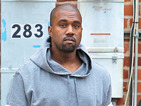 Kanye West responds to spoof Nelson Mandela story